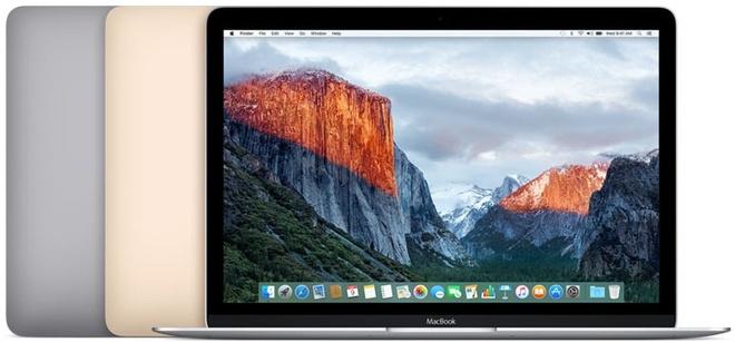 Nhung san pham Apple se xuat hien trong nam 2016 hinh anh 7