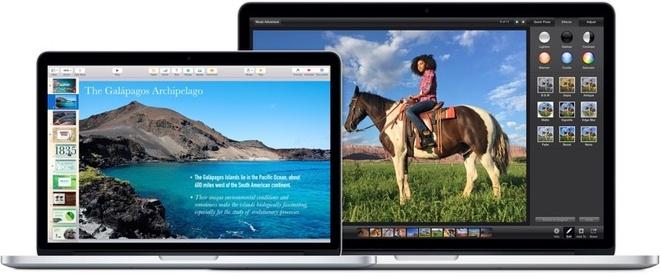 Nhung san pham Apple se xuat hien trong nam 2016 hinh anh 6