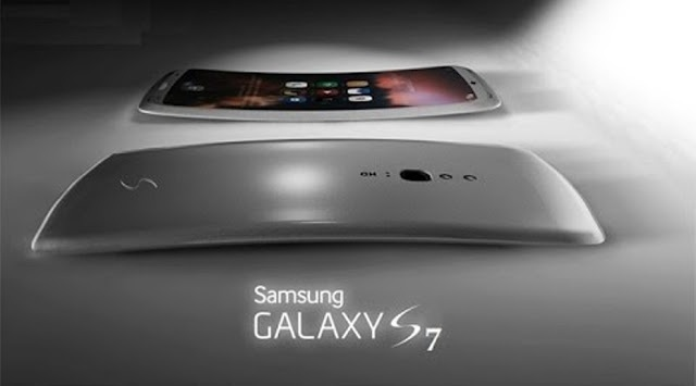 Ro ri anh thong so ky thuat cua Galaxy S7 edge hinh anh