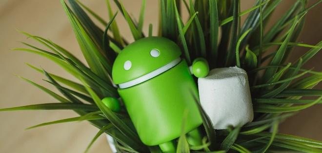 10 dieu trong doi tu Android nam 2016 hinh anh