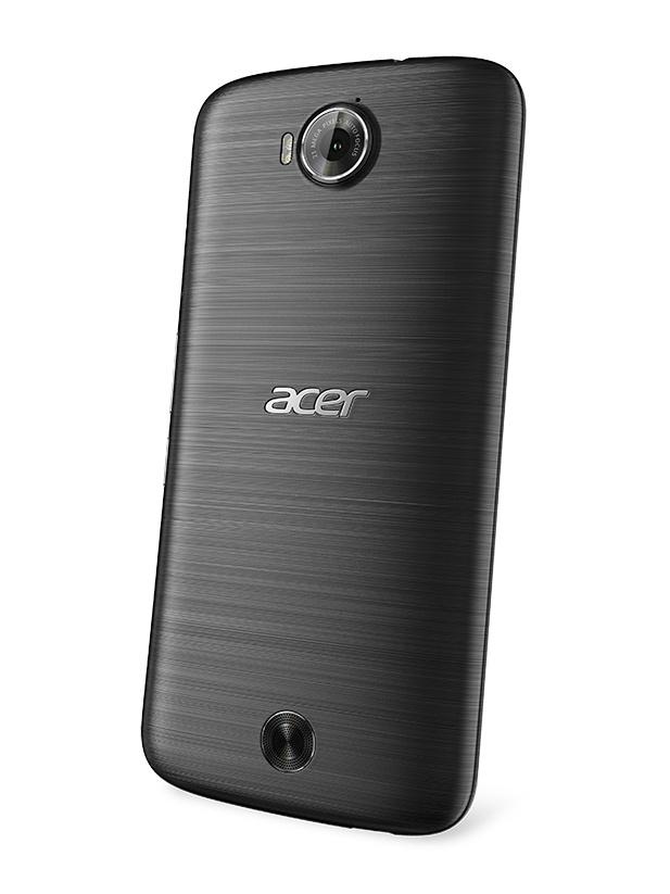 Acer ra mat smartphone Liquid Jade Primo chay Windows 10 hinh anh 4