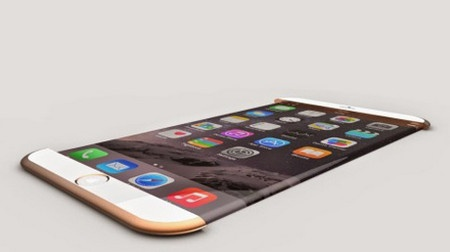 Apple khong dat hang giac cam tai nghe 3,5 mm hinh anh