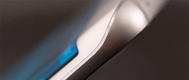 Galaxy S7 co kha nang chong nuoc, pin vuot troi hinh anh 1