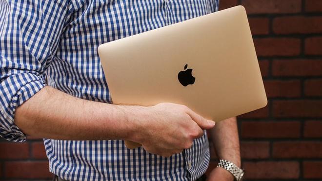 Apple 'dat xat ra mieng' nhu the nao? hinh anh 3