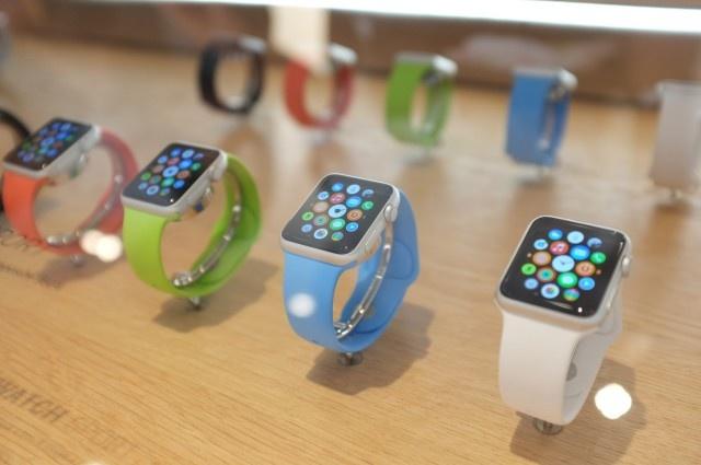 Nhung san pham se duoc Apple gioi thieu trong nam 2016 hinh anh 4