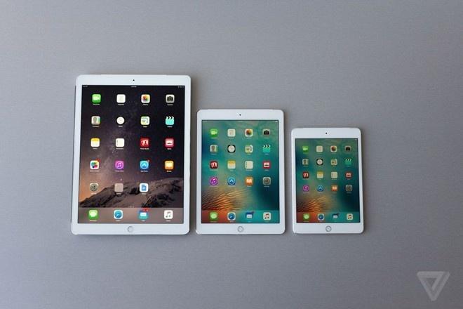 Nhung san pham se duoc Apple gioi thieu trong nam 2016 hinh anh 5