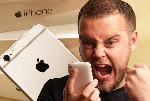 iPhone 7 se la san pham gay phan no nhat cua Apple hinh anh
