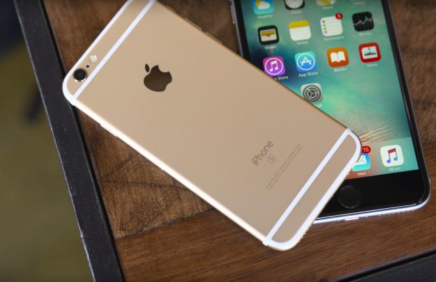 iPhone 7 se la san pham gay phan no nhat cua Apple hinh anh 2