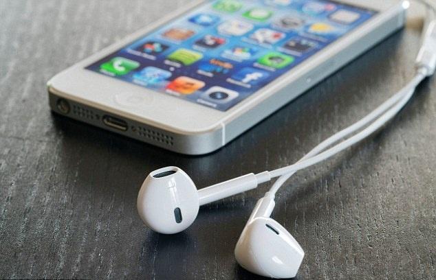 iPhone 7 se la san pham gay phan no nhat cua Apple hinh anh 3