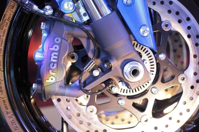 Chi tiet Suzuki GSX-S1000 gia 415 trieu tai Viet Nam hinh anh 5