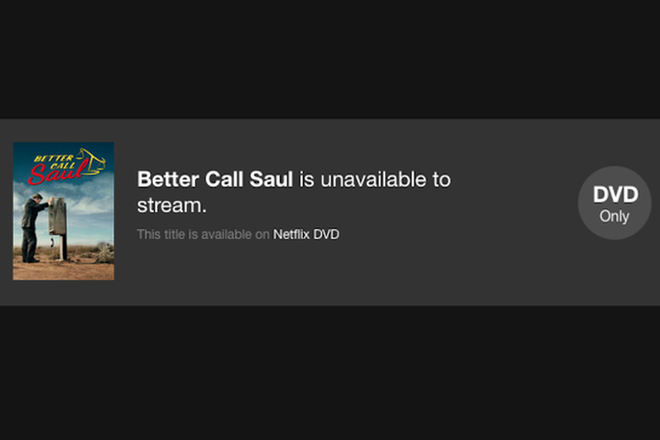 Nguoi dung Viet sap bi chan xem Netflix qua VPN hinh anh 1