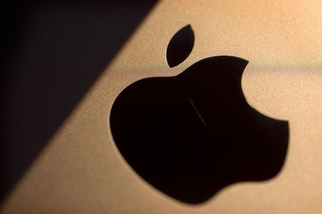 Apple suyt bi kien vi khong cung cap mat khau cho nguoi dung hinh anh 1
