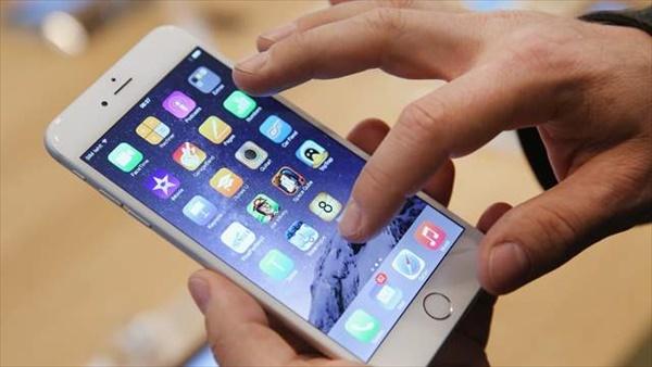 Nhung meo dung iPhone khong phai ai cung biet hinh anh