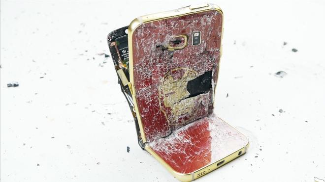 Nguoi kiem tien bang cach tra tan iPhone hinh anh 3