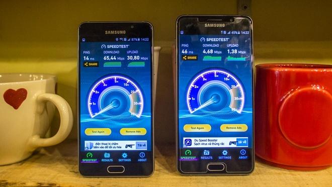 Gia cuoc 4G so 3G o cac nuoc nhu the nao? hinh anh