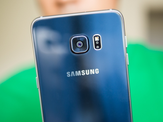 7 tinh nang duoc cho doi tren Galaxy S7 hinh anh 2