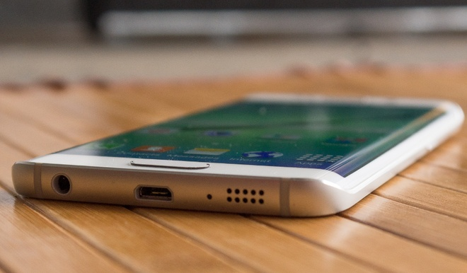 7 tinh nang duoc cho doi tren Galaxy S7 hinh anh 8
