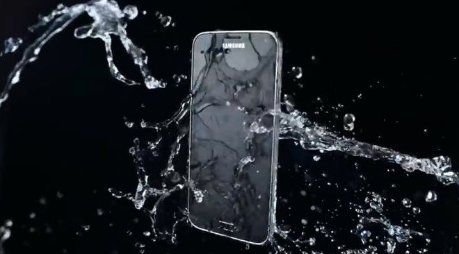 7 tinh nang duoc cho doi tren Galaxy S7 hinh anh 7