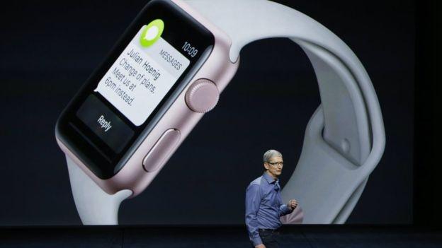 Apple se lam gi trong nam 2016? hinh anh 3
