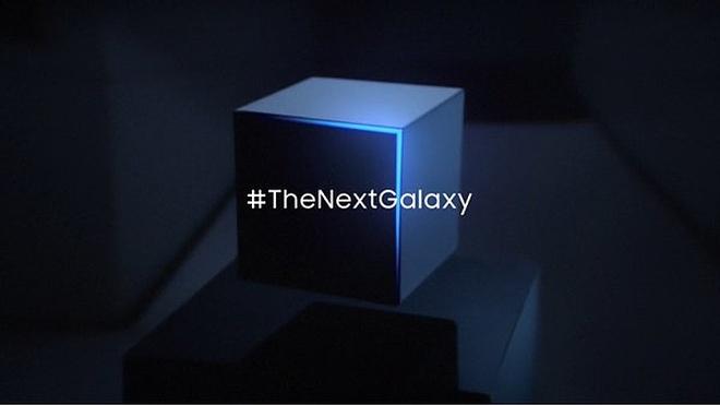 Galaxy S7 ra mat ngay 21/2 hinh anh
