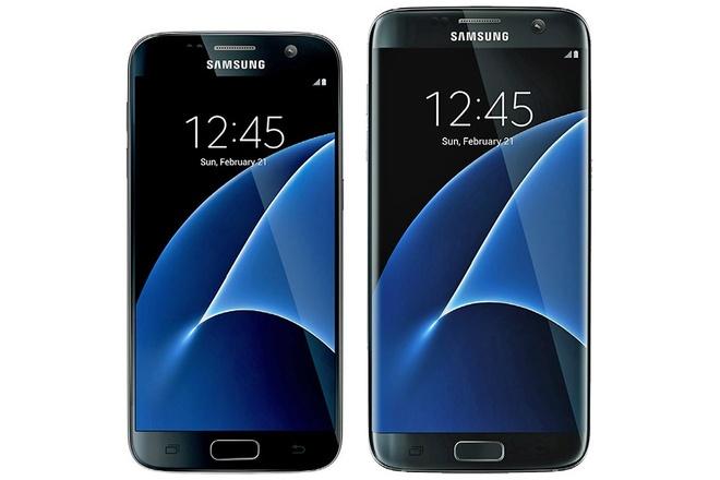 Galaxy S7 ra mat ngay 21/2 hinh anh 2