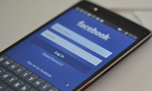 Go Facebook se tiet kiem 20% pin tren Android hinh anh 1