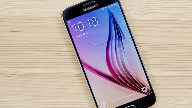 Lieu Galaxy S7 co gap van de 'chipgate'? hinh anh 1