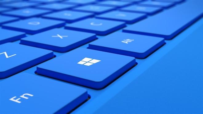 Windows 10 an toan hon bat ky he dieu hanh may tinh nao hinh anh