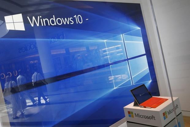 Windows 10 an toan hon bat ky he dieu hanh may tinh nao hinh anh 3