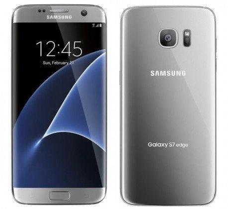 Bo doi Galaxy S7 lo anh bao chi hinh anh