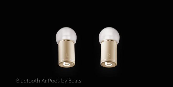 iPhone 7 khi khong co giac cam tai nghe hinh anh 9