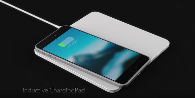 iPhone 7 khi khong co giac cam tai nghe hinh anh 10