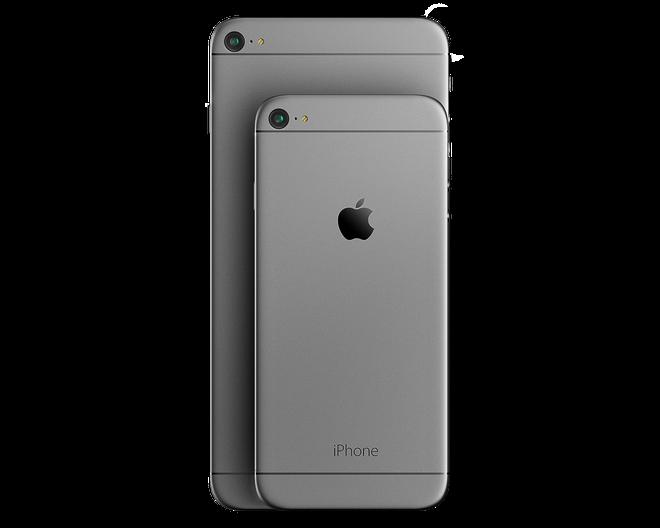 iPhone 7 khi khong co giac cam tai nghe hinh anh 5