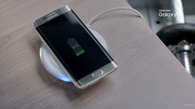 Vi sao Samsung khong trang bi sac nhanh cho Galaxy S7? hinh anh 2