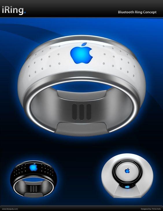 Nhung loi don khong bao gio co thuc xung quanh Apple hinh anh 3