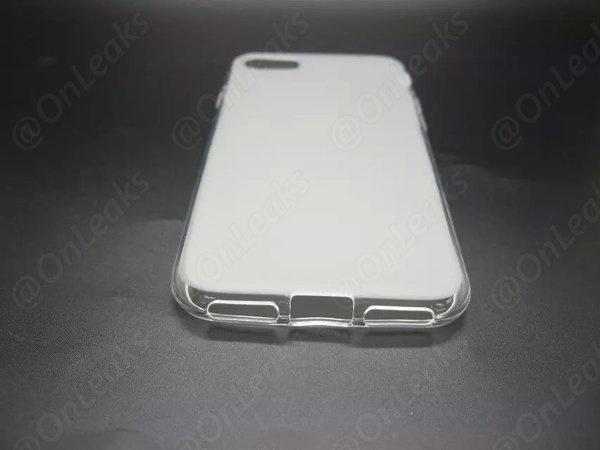Buc anh cho thay iPhone 7 khong con giac cam 3,5 mm hinh anh 2