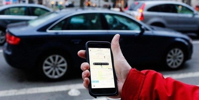 Nguoi goc Viet dung dang sau thanh cong cua Uber hinh anh 2