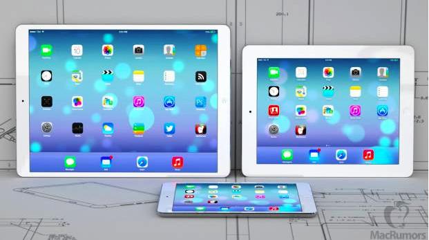 iPad moi doi mat voi nhiem vu bat kha thi hinh anh 2