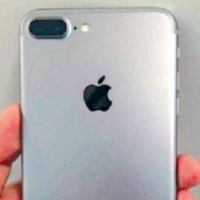 Xuat hien anh iPhone 7 khong co nut Home hinh anh