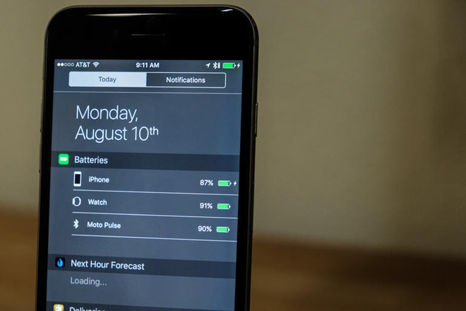 15 meo dung iPhone, iPad tren iOS 9 hinh anh 12