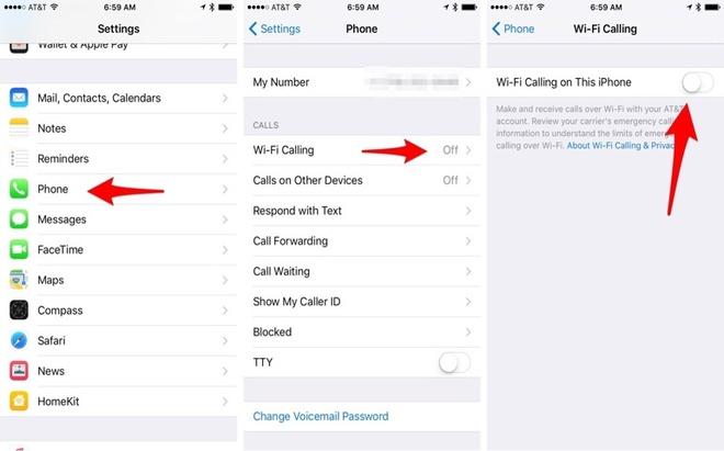 15 meo dung iPhone, iPad tren iOS 9 hinh anh 13