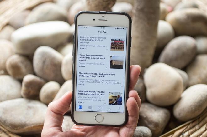 15 meo dung iPhone, iPad tren iOS 9 hinh anh 5