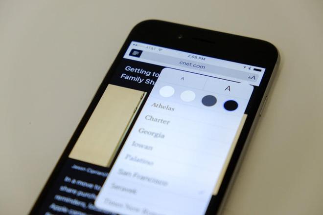 15 meo dung iPhone, iPad tren iOS 9 hinh anh 7