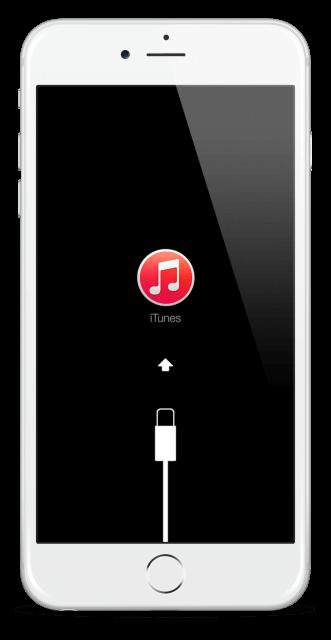 Huong dan cach ha cap iPhone tu iOS 9.3 xuong 9.2.1 hinh anh 4