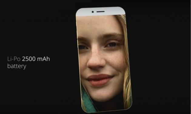 Y tuong iPhone 7 voi vien sieu mong va nut home ao hinh anh 4