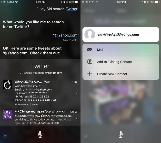 Xuat hien lo hong bao mat moi tren iOS 9.3.1 hinh anh