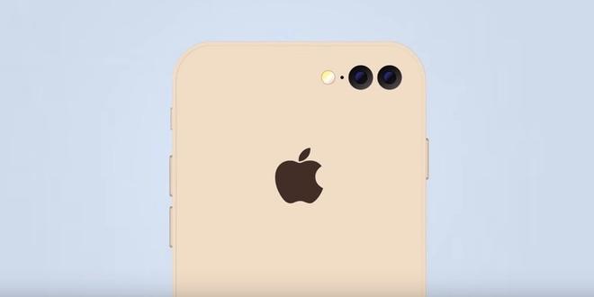 iPhone 7 dung camera kep hinh anh