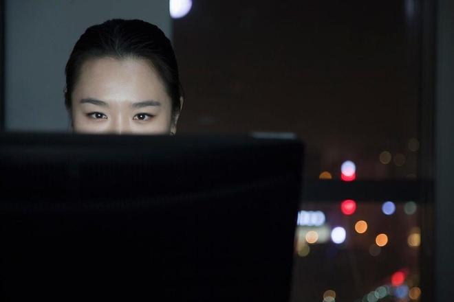 Trung Quoc tang cuong quan ly tin tuc tren Internet hinh anh 2