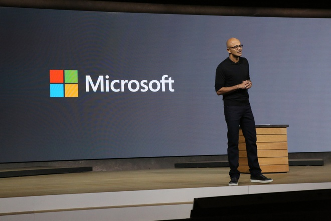 Microsoft khong con tham vong he dieu hanh di dong hinh anh