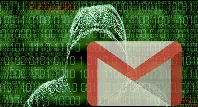 129 USD de hack thanh cong tai khoan Gmail hinh anh